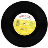 White Mice - Step By Step / version (Intelitec) 7""